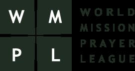 logo-wmpl